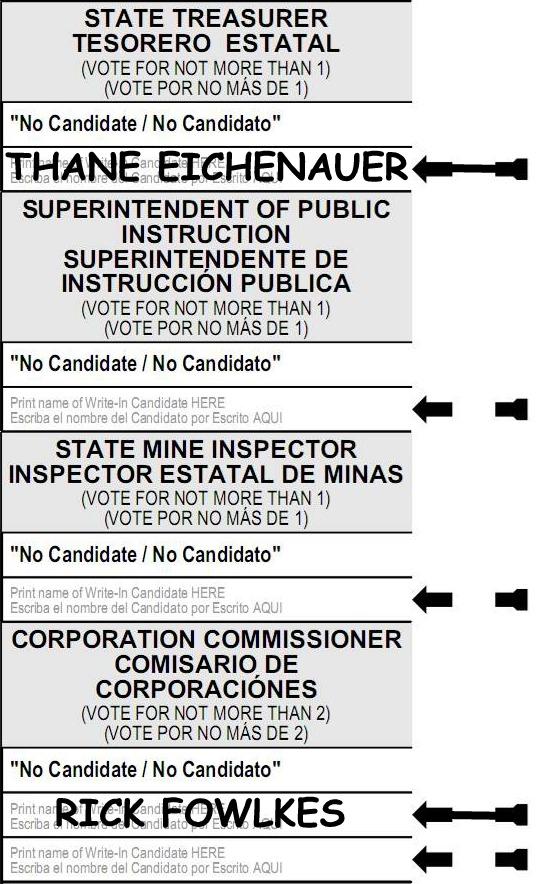 where does the arizona state legislature meet